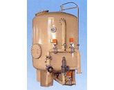 LCT压力式地下水除铁除锰设备
