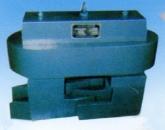 QCS系列渠用可调电磁式凝聚器