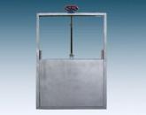 PZM型不锈钢闸门
