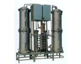 ZGR型组合式锅炉软化器
