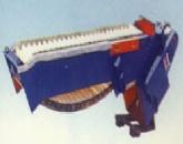 自动固液分离器