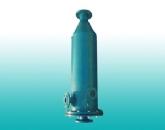 WSZ-K扩展型污水处理设备