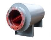 真空泵bwin国际平台网址