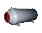 锅炉风机bwin国际平台网址